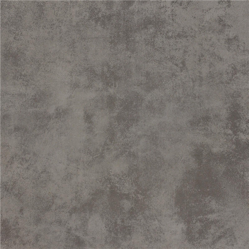 hot selling Custom products beigebrown tile cement LONGFAVOR home