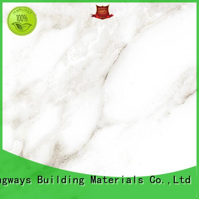 polished porcelain tiles marble ceramic tiles polished Bulk Buy