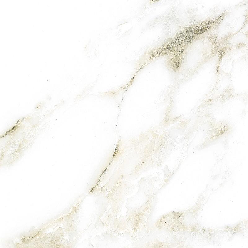 tiles inkjet snow glazed LONGFAVOR glazed ceramic tile