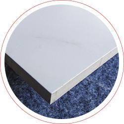 rc66g0a83t tiles porcelain strong sense School LONGFAVOR-13