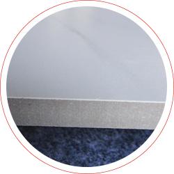 rc66g0a83t tiles porcelain strong sense School LONGFAVOR-15