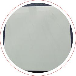 rc66g0a83t tiles porcelain strong sense School LONGFAVOR-16