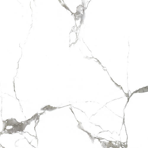 polished porcelain tiles glazed glazed ceramic tile tiles LONGFAVOR
