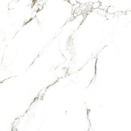 polished porcelain tiles inkjet glazed ceramic tile white