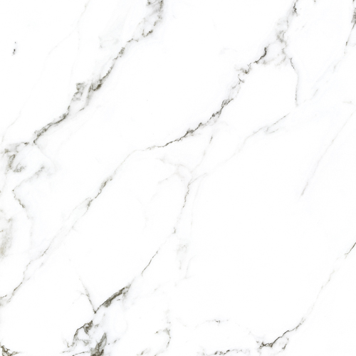LONGFAVOR new design ceramic tile flooring excellent decorative effect Apartment-8
