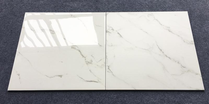 LONGFAVOR new design ceramic tile flooring excellent decorative effect Apartment-9