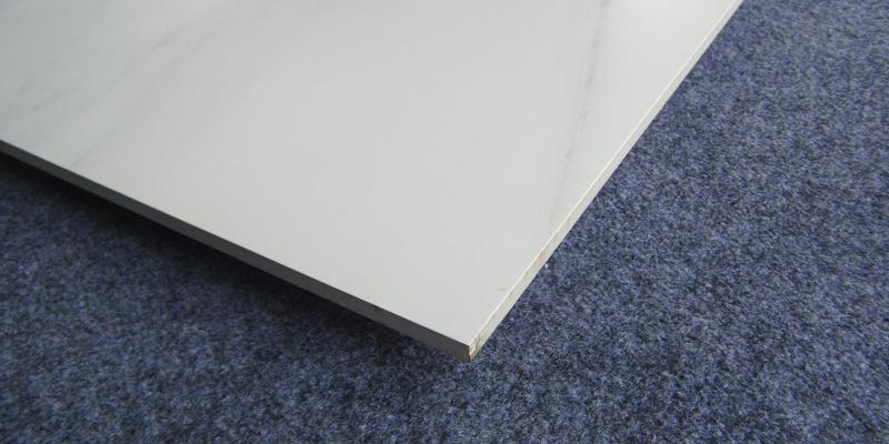low price ceramic tile flooring mall excellent decorative effect Hotel-11