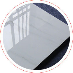 low price ceramic tile flooring mall excellent decorative effect Hotel-16