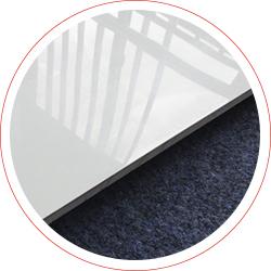 low price ceramic tile flooring mall excellent decorative effect Hotel-17