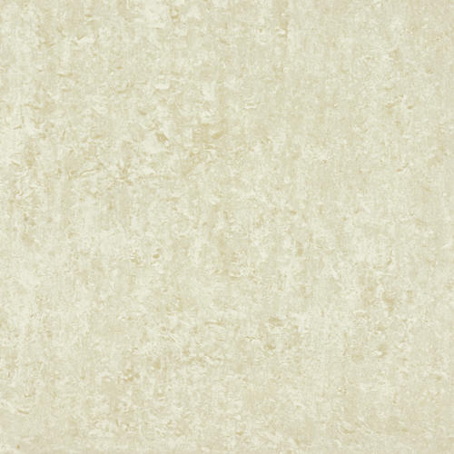 Custom white polished porcelain tiles generation tile ceramic LONGFAVOR