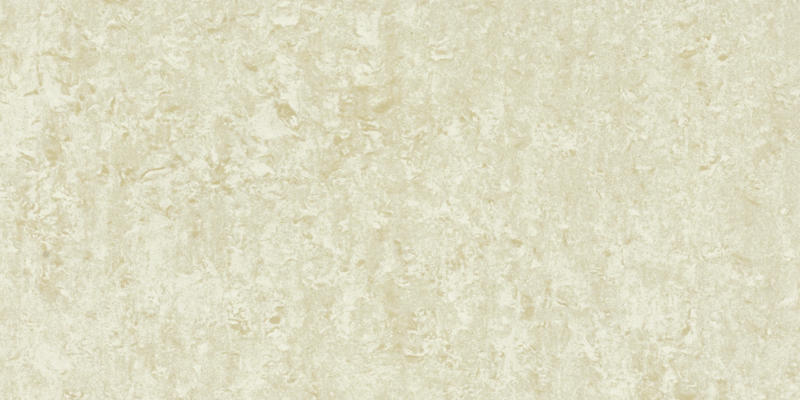products black grey polished porcelain floor tiles sj66g0c08tm big LONGFAVOR Brand