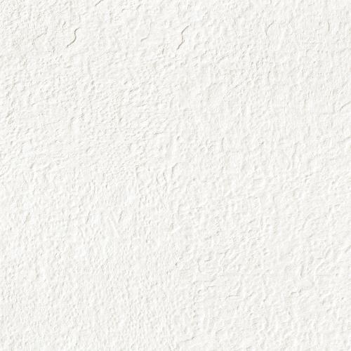 LONGFAVOR double white polished porcelain tiles on-sale Shopping Mall-5