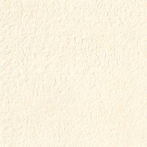 polished ceramic LONGFAVOR grey polished porcelain floor tiles