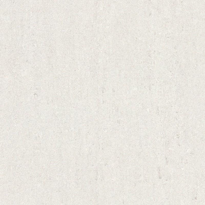 LONGFAVOR double white polished porcelain tiles on-sale Shopping Mall-9