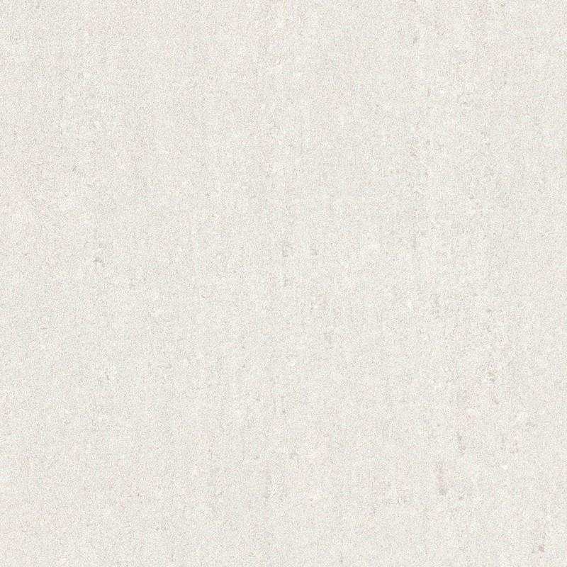 LONGFAVOR polished ceramic white polished porcelain tiles three tile