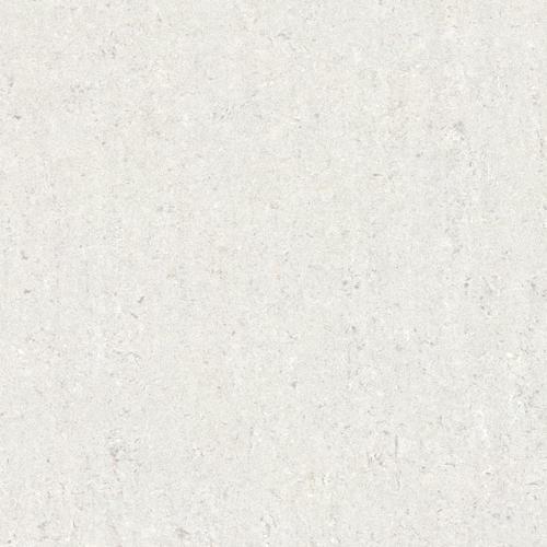 stone white polished porcelain tiles grey retro LONGFAVOR company