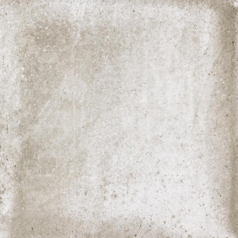60x60cm Ink-jet Cement Series Porcelain Tile 1SP66H01W
