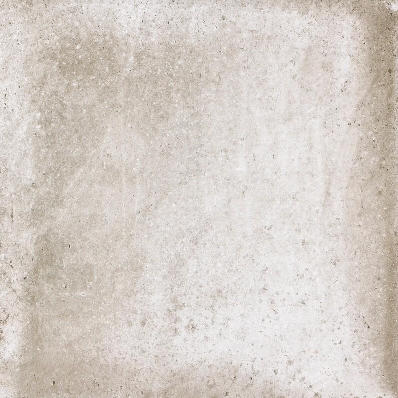 industry patterned bathroom floor tiles hardness airport