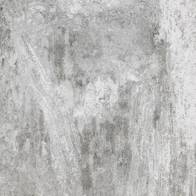 LONGFAVOR Array image51