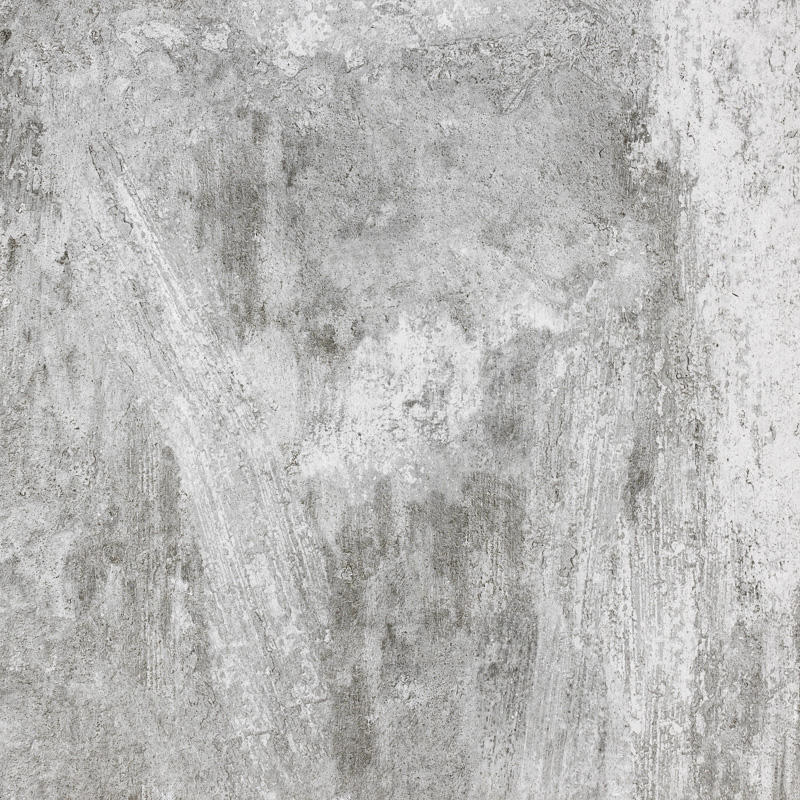 60x60cm Commercial Grade Grey Color Cement Rustic Glaze Porcelain Indoor Tile 1SP66H02W