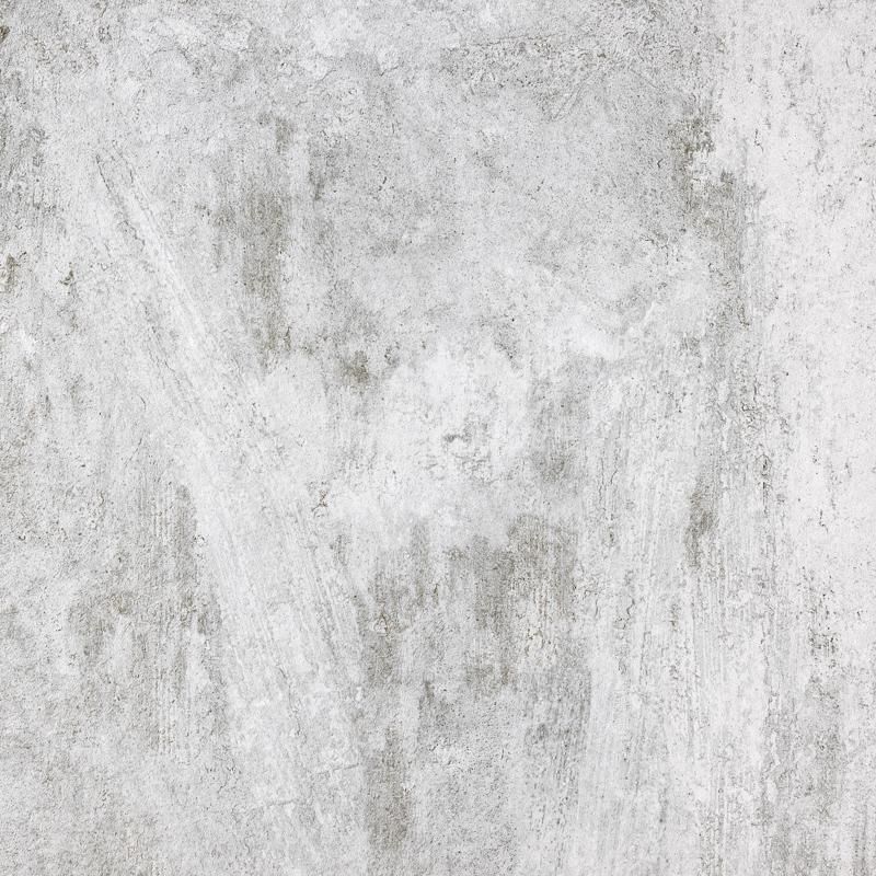 LONGFAVOR 60x60cm Ink-jet Cement Series Porcelain Tile RC66R0A05W Inkjet Cement Floor Tiles image13