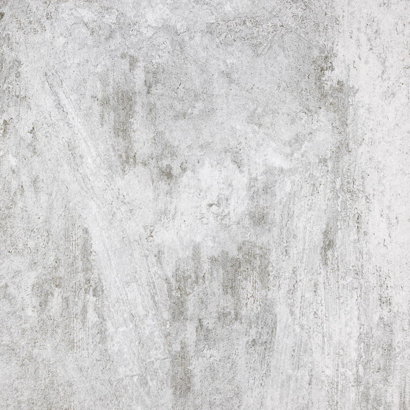 60x60cm Ink-jet Cement Series Porcelain Tile 1SP66H05W