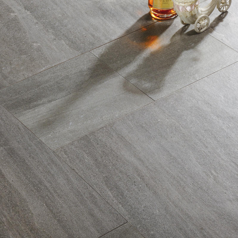 60x60cm Ink-jet Cement Series Porcelain Tile 1SP66H06W