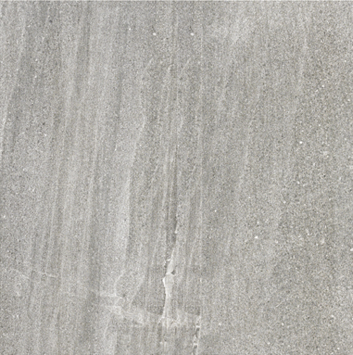 cascal design tile polish rc66r0a05w hardness Shopping Mall-4