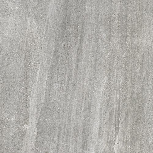 cascal design tile polish rc66r0a05w hardness Shopping Mall-6