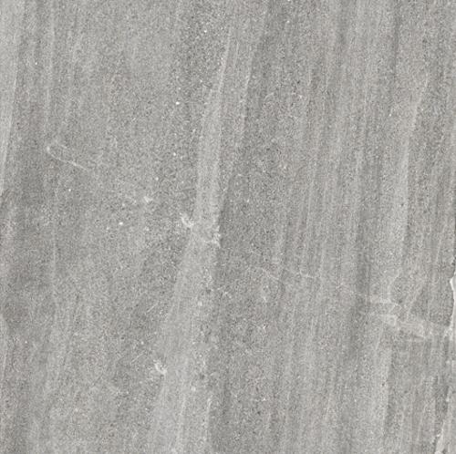 cascal design tile polish rc66r0a05w hardness Shopping Mall-8