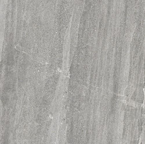 ceramic rustic kitchen floor tiles kitchen margiua LONGFAVOR Brand