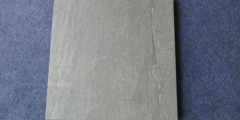 cascal design tile polish rc66r0a05w hardness Shopping Mall-9