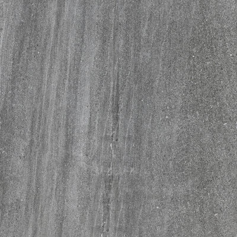 LONGFAVOR 60x60cm R10 Roughness Cement Series Porcelain Rustic Tile RC66R0A07W Inkjet Cement Floor Tiles image11