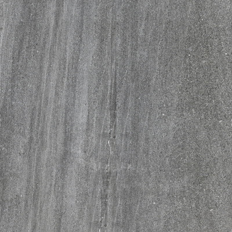 60x60cm R10 Roughness Cement Series Porcelain Rustic Tile 1SP66H06W