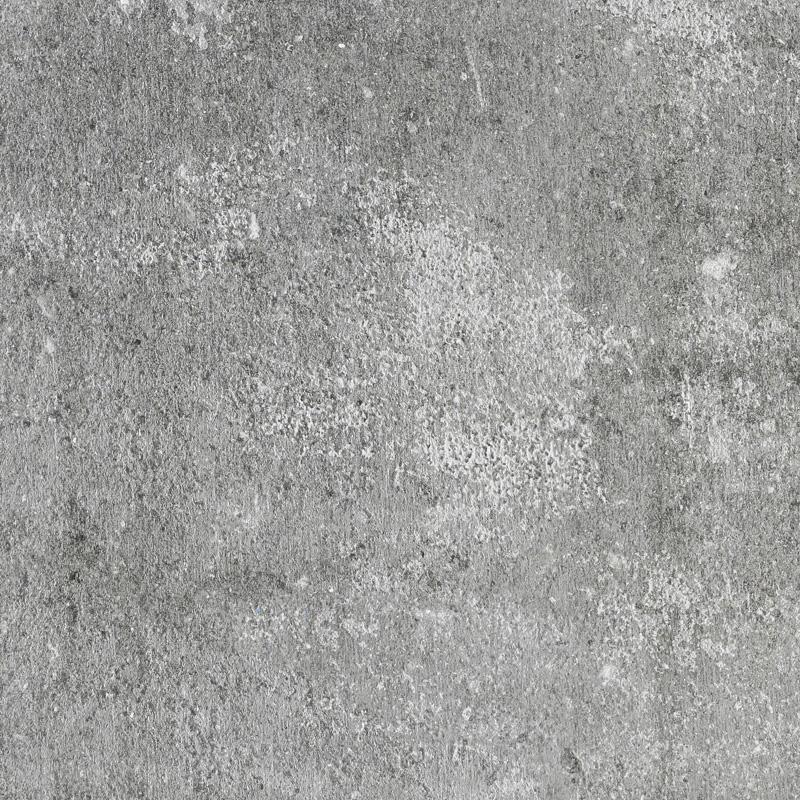 60x60cm R10 Ink-jet Cement Series Porcelain Rustic Tile 1SP66H08W
