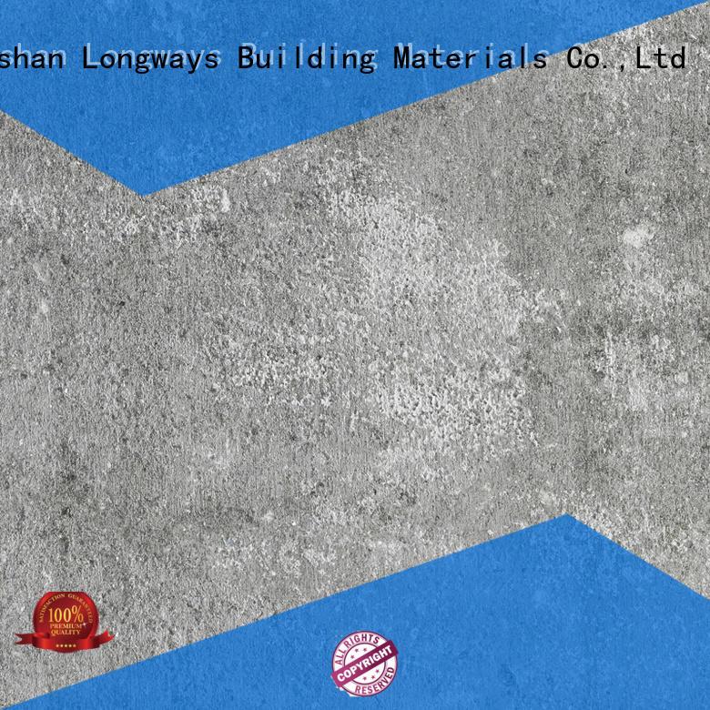 LONGFAVOR jc66r0e09 concrete floor tiles hardness Super Market