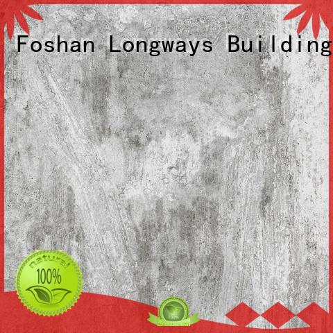 LONGFAVOR Brand cement tile inkjet tile cement cement