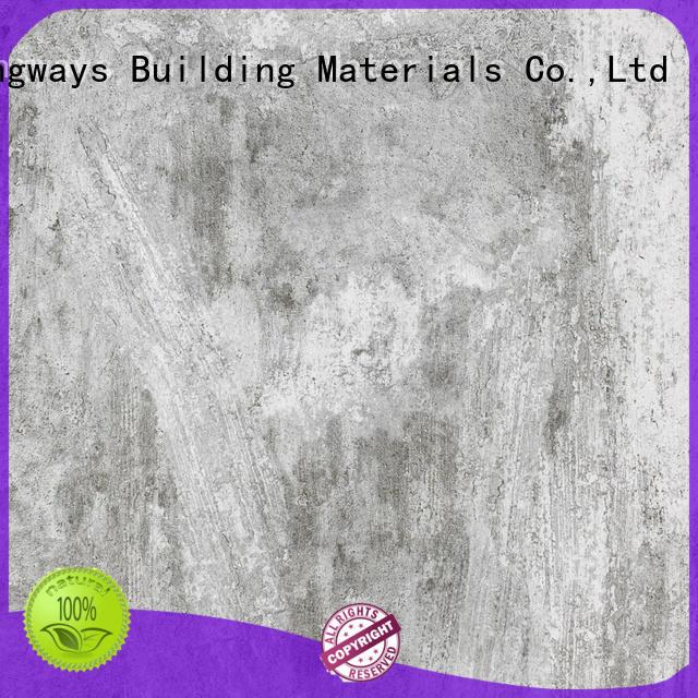 inkjet series concrete tile cement LONGFAVOR