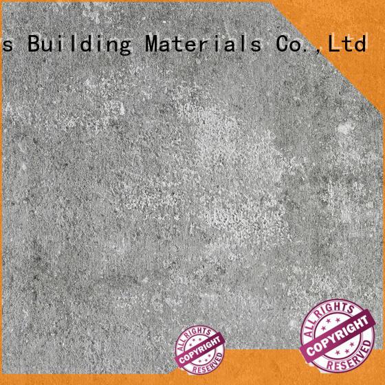 rustic kitchen floor tiles cement tile LONGFAVOR Brand