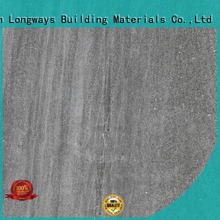 OEM tile cement look grade rustic kitchen floor tiles