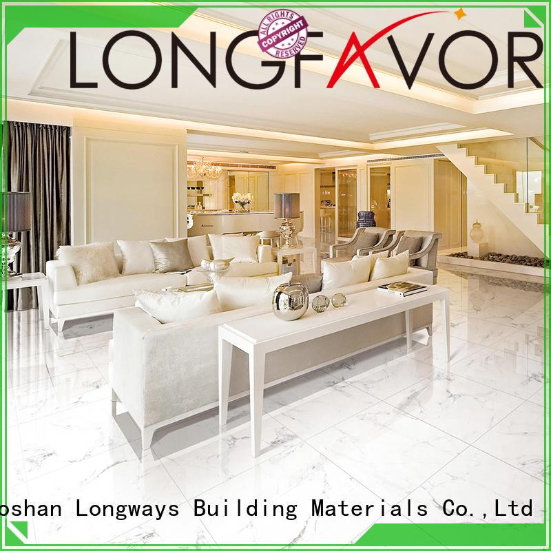 LONGFAVOR rc66g0a82t home tiles strong sense School