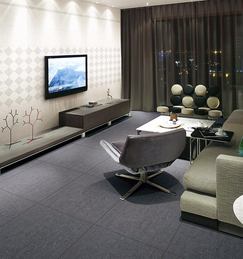 LONGFAVOR tile polish bathroom tile high quality airport-1