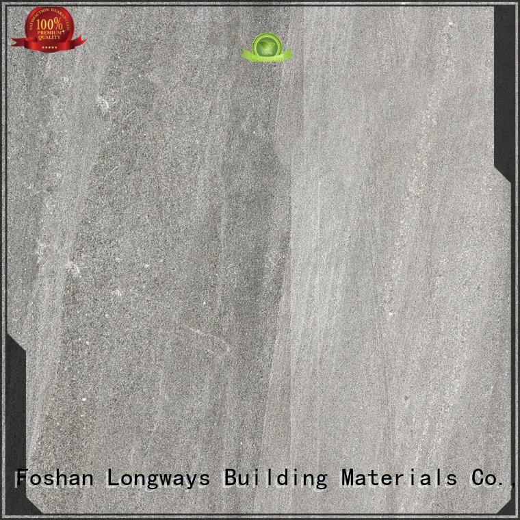 OEM tile cement cement cement rustic kitchen floor tiles