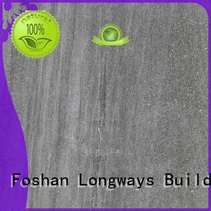 light best dn88g0c03 tile cement faux LONGFAVOR