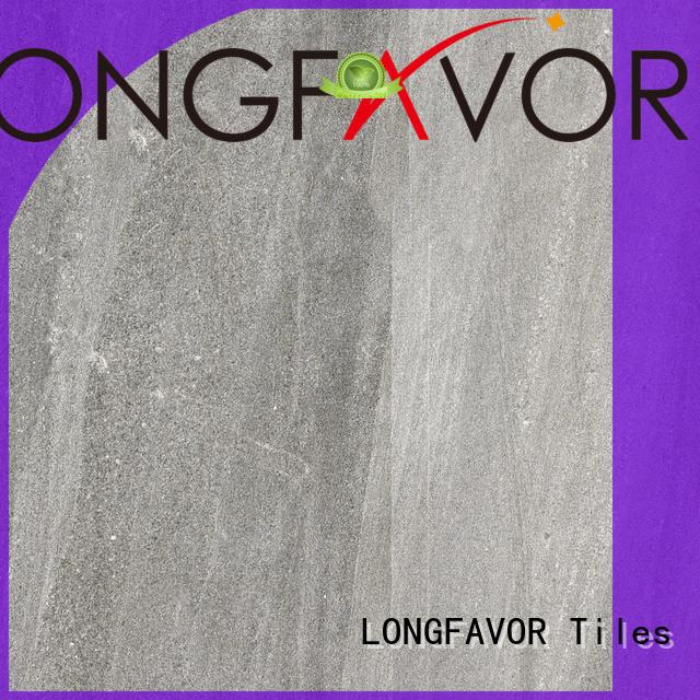 LONGFAVOR simple styple cement tile company strong sense Super Market
