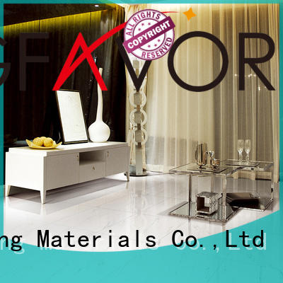 low price porcelain marble tile rc66g0a81t hardness Hotel