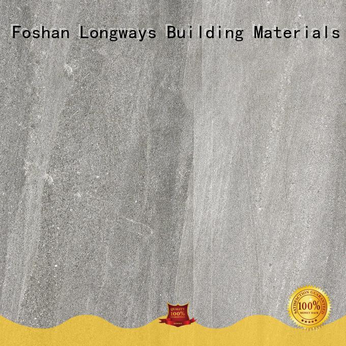 LONGFAVOR simple styple tile cement hardness airport