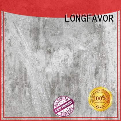 LONGFAVOR tile tile polish strong sense Super Market