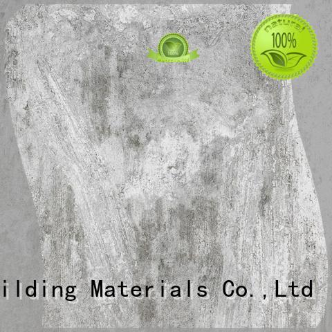 warehouse brown 24x2432x32 LONGFAVOR Brand rustic kitchen floor tiles manufacture