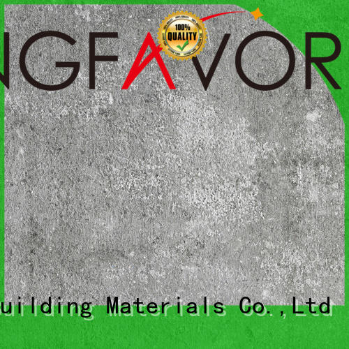 Hot pulati tile cement color aristone LONGFAVOR Brand